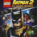LEGO Batman 2 strategy guide