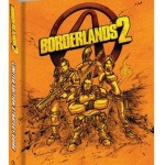 BL2 LE Cover 150x150 Borderlands 2 Strategy Guide Covers Revealed