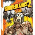 Borderlands 2 Signature Series strategy guide