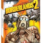 BL2 SS Cover 150x150 Borderlands 2 Strategy Guide Covers Revealed