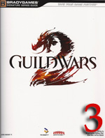 GW2 rating Guild Wars 2 Strategy Guide Review