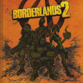 Borderlands 2 Strategy Guide