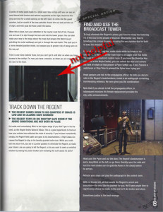Dishonored 1 markup 231x300 Dishonored Strategy Guide Review