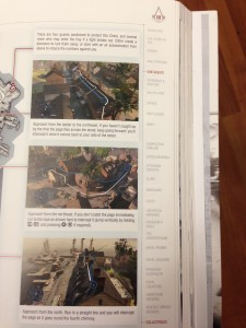 Photo Oct 29 6 54 24 PM e1351558276657 225x300 Assassins Creed III Strategy Guide Initial Impressions