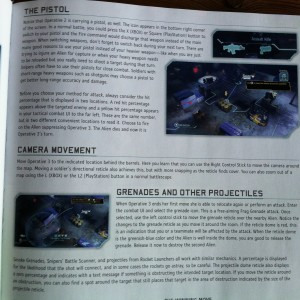 XCOM Strategy Guide Review 1 300x300 XCOM: Enemy Unknown Strategy Guide Review