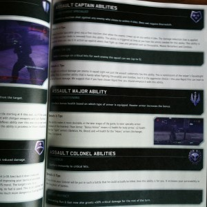 XCOM Strategy Guide Review 2 300x300 XCOM: Enemy Unknown Strategy Guide Review