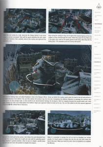 AC3 1 211x300 Assassins Creed III Strategy Guide Review