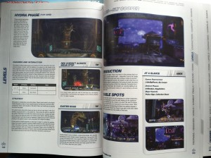 PSASBR Review 1 300x224 PlayStation All Stars: Battle Royale Strategy Guide Review
