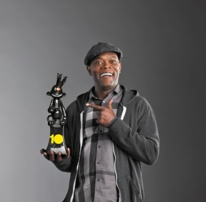 samuel jackson vga awards  77721  1 .0 standard 870.0 e1355157788424 300x295 Monday Gaming Diary: The VGAs