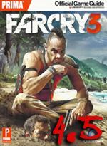 FC3-rating