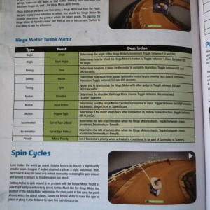 LBP_Karting_Guide_Review_2