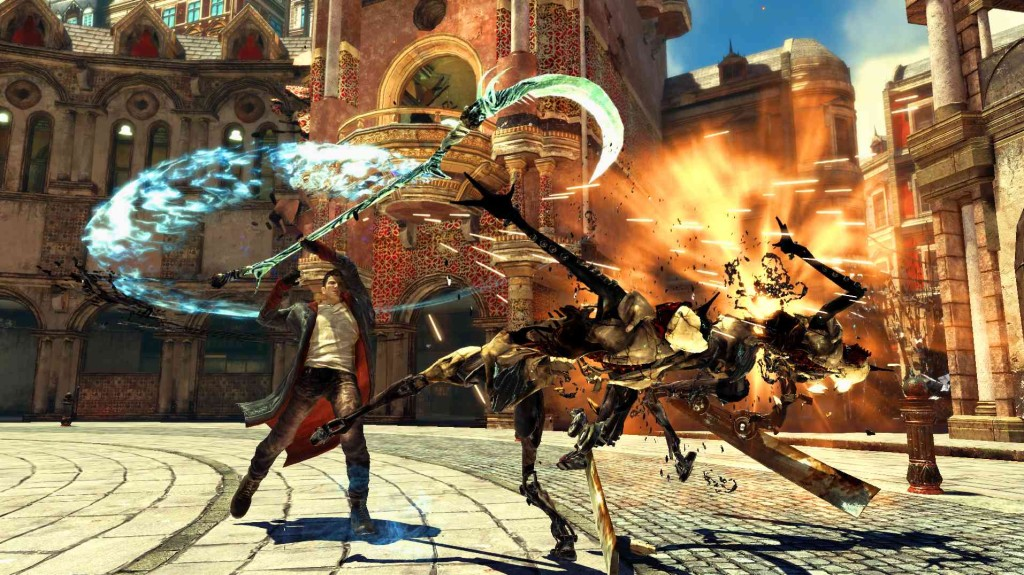dmc-devil-may-cry-screenshots
