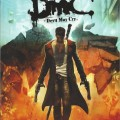 DmC Strategy Guide