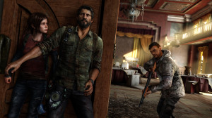 The Last of Us 300x168 Monday Gaming Diary: Why I think Im going to pass up The Last of Us
