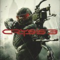 Crysis 3 strategy guide