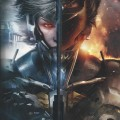 Metal Gear Rising: Revengeance Strategy Guide