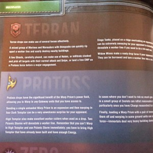 SC2 HotS StrategyGuide Review 1 300x300 StarCraft II: Heart of the Swarm Strategy Guide Review