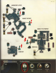 Infusion Problem with BioShock Infinite strategy guide