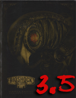 BioShock Infinite strategy guide review