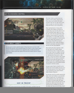 Fuse strategy guide