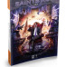 60% Off Coupon Code for Saints Row IV Strategy Guide from BradyGames