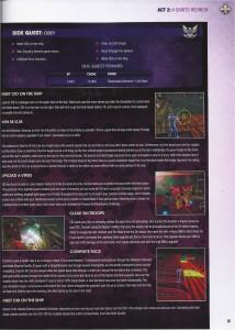 Saints Row IV strategy guide