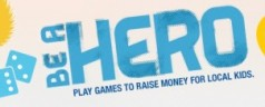 Monday Gaming Diary: Extra Life is THIS Weekend!