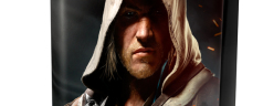 Have a Brief Taste of the Assassin's Creed IV Strategy Guide