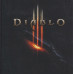 Diablo III for Consoles Strategy Guide Review