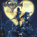 Kingdom Hearts strategy guide