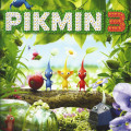 Pikmin 3 strategy guide
