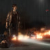 Beyond: Two Souls Mini-Review