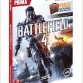 Battlefield 4 strategy guide