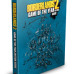 Borderlands 2 Game of the Year Edition Strategy Guide Giveaway