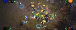 Diablo III Mini-Review