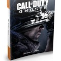 Call of Duty Ghosts strategy guide
