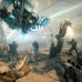 Killzone: Shadow Fall Mini-Review