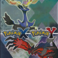 Pokemon X and Y strategy guide