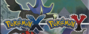 Pokémon X and Y: The Official Kalos Region Strategy Guide Review