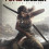 Tomb Raider Strategy Guide Review
