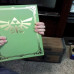 Why Should I Buy? – A Link Between Worlds Collector's Edition Strategy Guide