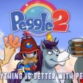 Peggle 2