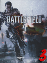 Battlefield 4 Strategy Guide review