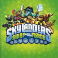Skylanders Swap Force strategy guide