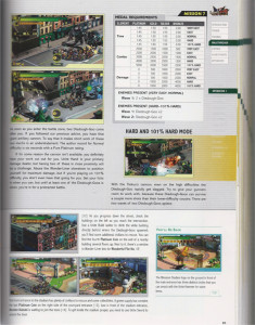The Wonderful 101 Strategy Guide Review