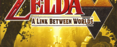 A Link Between Worlds Strategy Guide Review