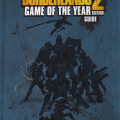 Borderlands 2 Game of the Year strategy guide