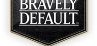 "Prima Games Posts Free, ""Unofficial"" Bravely Default Strategy Guide"