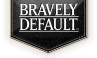 logo_bravely-default_banner_retina
