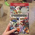 pokemonxy-postgame